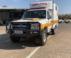 Ambulance-Conversion-2