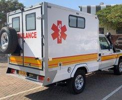 Ambulance-Conversion-3