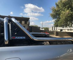 Extended-Roll-Bar-Hilux