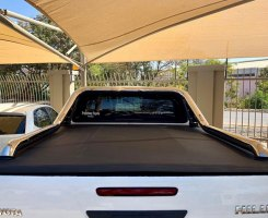 Extended-Roll-Bar-SC-Hilux