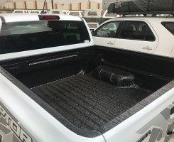 Ford-Raptor-Rubberized