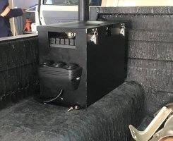 Front-Runner-Battery-Box