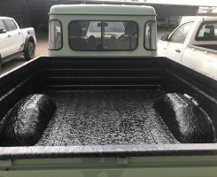 Land-Rover-Defender-Rubberized