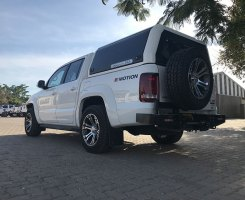 Outback-Extreme-Wheel-Carrier-Amarok
