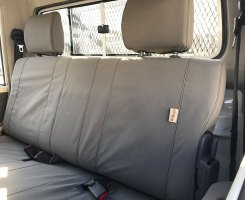 Takla-Seat-Covers-For-LC-DC-1