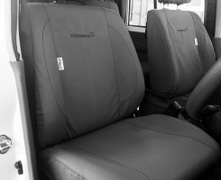 Takla-Seat-Covers-For-LC-DC-2