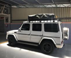 G-Wagon  (1)