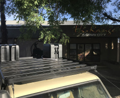 Land Cruiser DC roof rack  (5)