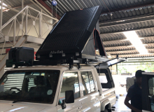 Alu-cab GEN 3 Expedition Tent (2)