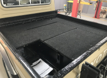 LC SW Drawer System  (3)
