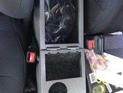 Big-Country-Centre-Console-With-Safe-3