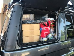 Big-Country-Gullwing-Storage-Boxes-1